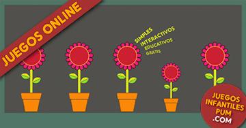 Juegos Educativos Gratis Para Ninos Y Ninas Observar Diferencias 3