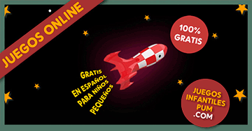 Juegos Educativos Gratis Para Ninos El Cohete En El Laberinto