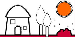 Juegos De Pintar Gratis Online En Juegos Infantiles Pum