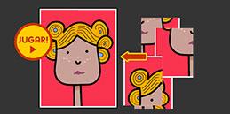 Juegos Para Bebes Y Ninos Juegos Pum Online Y Gratis