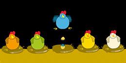 Juegos Gratis Para Bebes Ninas Y Ninos Pequenos Jugando A Tocar