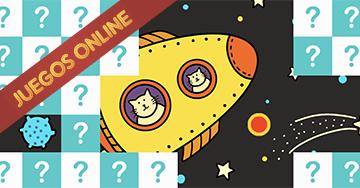Juegos Didacticos Para Bebes Y Ninos Paseo Por El Espacio Mamas