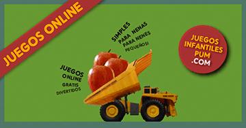 Juegos Educativos Para Bebes Y Ninos Manzanas Mamas Online