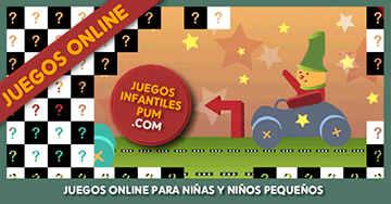 Juegos Didacticos Para Bebes Y Ninos Payasos Mamas Online